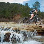 Bicicletas Modelos 2015 Olympia MTB Rigidas