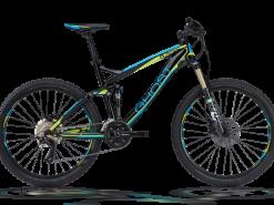 Bicicletas Modelos 2012 Ghost AMR 5700