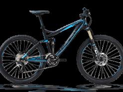 Bicicletas Modelos 2012 Ghost AMR 5900