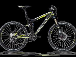Bicicletas Modelos 2012 Ghost AMR 7500
