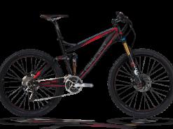 Bicicletas Modelos 2012 Ghost AMR Lector 9500