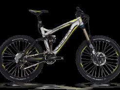 Bicicletas Modelos 2012 Ghost Cagua