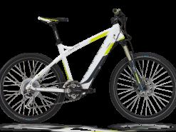 Bicicletas Modelos 2013 GHOST Eléctricas STREET MAN