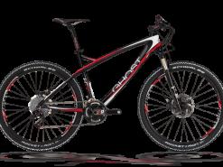 Bicicletas Modelos 2012 Ghost HTX Lector 9000
