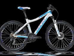 Bicicletas Modelos 2012 Ghost MISS 2000