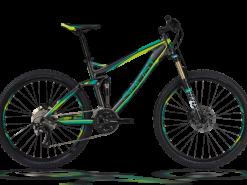 Bicicletas Modelos 2012 Ghost MISS AMR 5700
