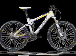 Bicicletas Modelos 2012 Ghost MISS AMR 5900