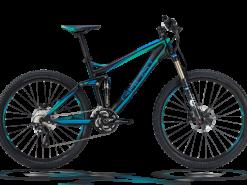 Bicicletas Modelos 2012 Ghost MISS AMR 7500