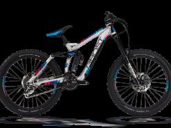 Bicicletas Modelos 2012 Ghost Northshore