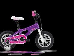 Bicicletas Modelos 2012 Ghost POWERKID 12″