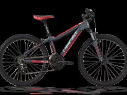 Bicicletas Modelos 2012 Ghost POWERKID 24″