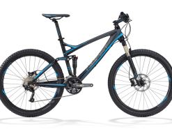 Bicicletas Modelos 2012 Ghost Ghost RT RT Lector 5700