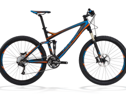 Bicicletas Modelos 2012 Ghost Ghost RT RT Lector 7700