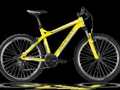 Bicicletas Modelos 2012 Ghost SE 1200