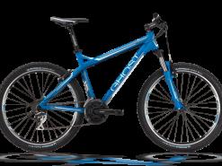 Bicicletas Modelos 2012 Ghost SE 1300