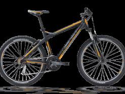 Bicicletas Modelos 2012 Ghost SE 1800