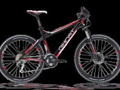 Bicicletas Modelos 2012 Ghost SE 3000