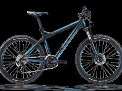 Bicicletas Modelos 2012 Ghost SE 4000