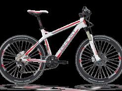 Bicicletas Modelos 2012 Ghost SE 5000