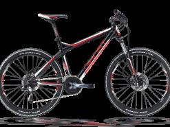 Bicicletas Modelos 2012 Ghost SE 6000