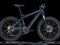 Bicicletas Modelos 2012 Ghost SE 9500