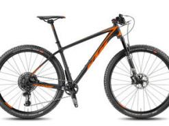 Bicicletas KTM Rígidas KTM MYROON MASTER