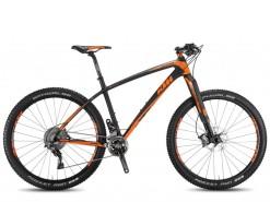 Bicicletas KTM MTB Rígida MYROON 27,5