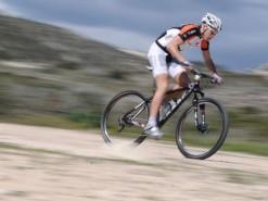 Bicicletas Modelos 2013 FELT Nine 29″