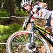 Bicicletas Modelos 2016 Felt MTB NINE 29