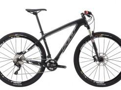 Bicicletas Modelos 2014 Felt MTB NINE NINE 2