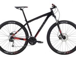 Bicicletas Modelos 2014 Felt MTB NINE NINE 60