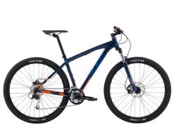 Bicicletas Modelos 2014 Felt MTB NINE NINE 70