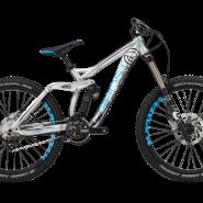 Bicicletas Modelos 2014 Ghost MTB Dobles Ghost DownHill y FreeRide NORTHSHORE