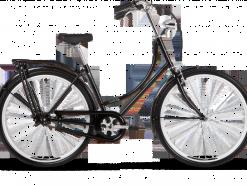 Bicicletas Modelos 2012 Kross Tempo Olander 1