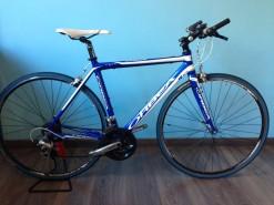 Segunda mano Bicicletas. Orbea Aqua 350 €