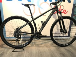 Segunda mano Bicicletas. Orbea MX29 360€