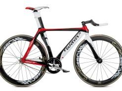 Bicicletas Modelos 2012 Wilier Pista Crono
