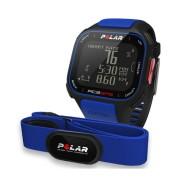 Eventos y salidas Ofertas y promociones Oferta:Polar RC3 GPS HR 189.90 €