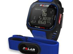 Ofertas y promociones Eventos y salidas Oferta:Polar RC3 GPS HR 189.90 €