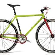 Bicicletas Modelos 2012 Wilier Pontevecchio