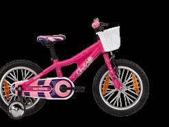 Bicicletas Modelos 2013 GHOST POWERKID 16