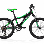 Bicicletas Modelos 2013 GHOST POWERKID 20 BOY