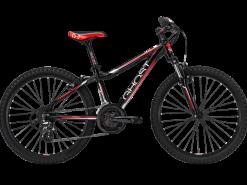 Bicicletas Modelos 2013 GHOST POWERKID 24 BOY