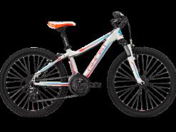 Bicicletas Modelos 2013 GHOST POWERKID 24 GIRL