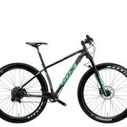 Bicicletas Modelos 2018 Wilier Montaña WILIER 503PLUS