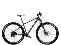 Bicicletas Wilier Montaña WILIER 503PLUS
