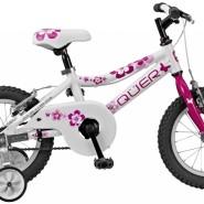 Bicicletas Modelos 2013 QÜER 14