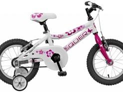 Bicicletas Modelos 2013 QÜER 14″