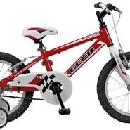 Bicicletas Modelos 2013 QÜER 16