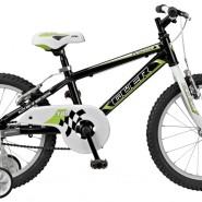 Bicicletas Modelos 2013 QÜER 18